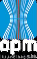 OPM Yachtservice